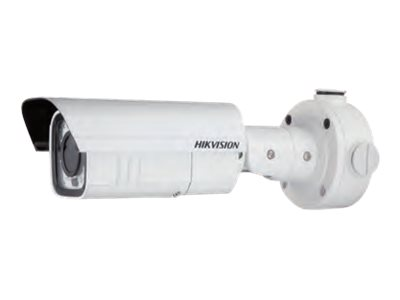 Hikvision DS-2CC11A7N-VFIR Surveillance camera outdoor weatherproof color (Day&Night)