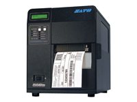 SATO M 84Pro(3) Label printer DT/TT Roll (5 in) 305 dpi up to 479.5 inch/min