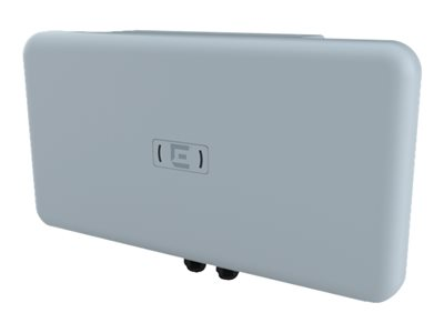 Extreme Networks ExtremeMobility AP560 Series AP560h-FCC Wireless access point 2 ports