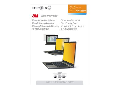 "for 12.5"" Widescreen Laptop"