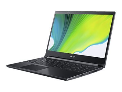 Acer Aspire 7 15.6' 3550H 1.024TB GTX 1650 Windows 10 Home 64-bit