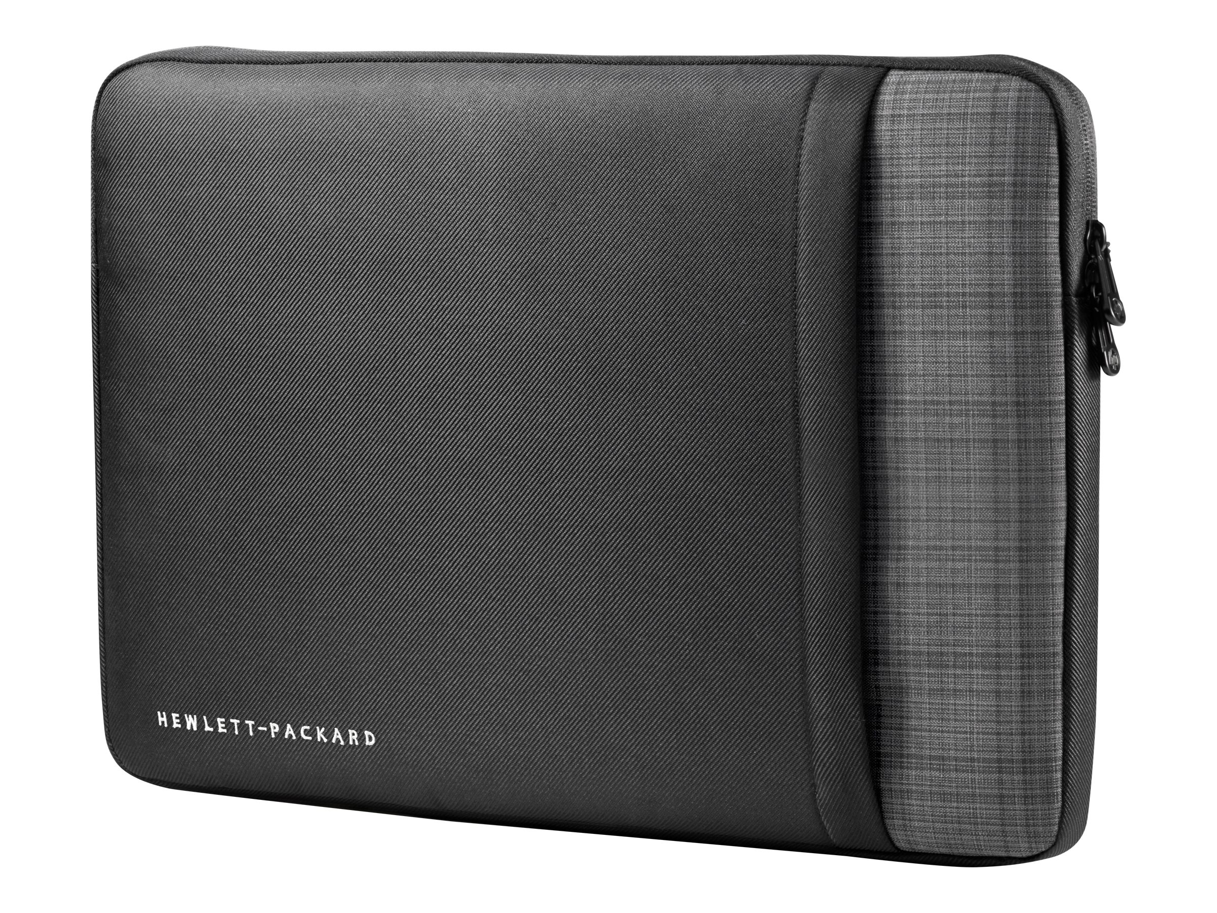 HP Ultrabook Professional Sleeve - Notebook-Hülle - 39.6 cm (15.6