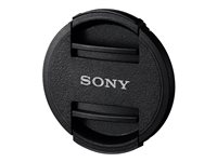 Sony ALC-F405S Lens cap for Sony SELP1650