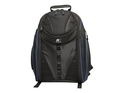 Mobile Edge Express 15.6INCH to 16INCH Notebook & Tablet Backpack 2.0 Notebook carrying backpack