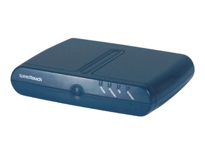 PC WIRELESS CARD TÉLÉCHARGER SPEEDTOUCH DRIVER 110