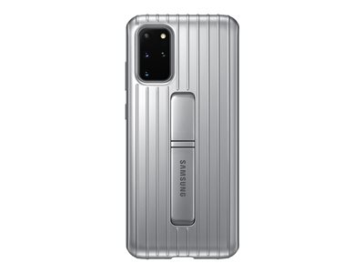 Samsung Protective Standing Cover EF-RG985