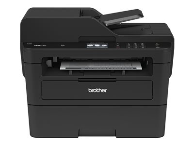 Brother MFC-L2750DW image