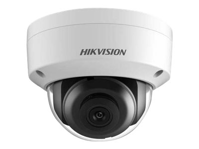 Hikvision DS-2CD2155FWD-I - Value Series - network surveillance camera