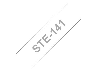 Brother STe 141 Stempeltape  (1,8 cm x 3 m) 1rulle(r)