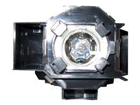 V7 Projector lamp 170 Watt for Epson EMP-S4; PowerLite S4