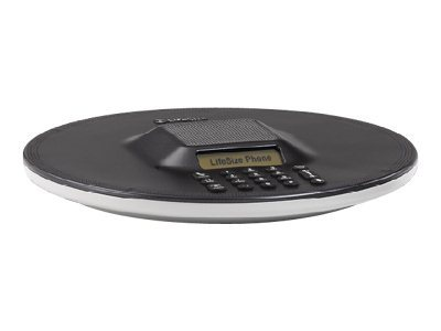 LifeSize Phone - conference VoIP phone