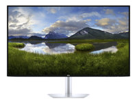 Dell S2719DM LED monitor 27INCH (27INCH viewable) 2560 x 1440 QHD IPS 600 cd/m² 1000:1