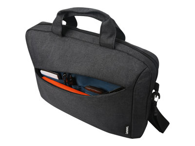 Product Lenovo Casual Toploader T210 Notebook Carrying Case