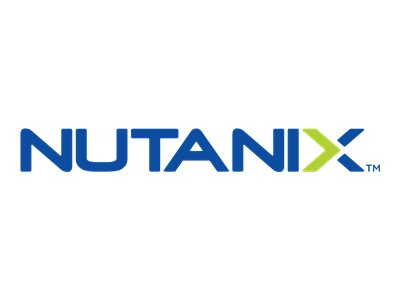 Nutanix Services Engagement Consulting