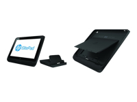 HP ElitePad 900 G1 - Tablet