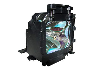 BTI Projector lamp (equivalent to: Epson V13H010L17) UHE 150 Watt 3000 hour(s)
