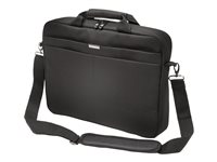 Kensington LS240 Notebook carrying case 14INCH black