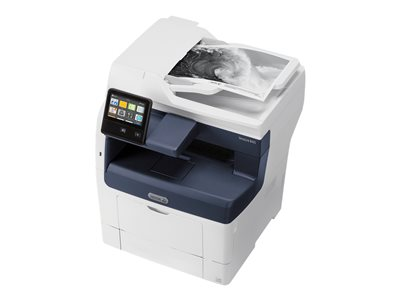 Xerox VersaLink B405/DNM Multifunction printer B/W laser