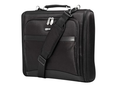 Mobile Edge 2.0 Express Chromebook Case Notebook carrying case 14.1INCH black