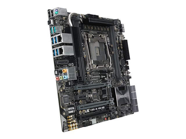 ASUS X99-M WS/SE INTEL USB 3.0 DRIVERS FOR WINDOWS 7