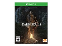 Dark Souls Remastered Xbox One Multilingual