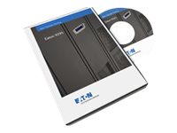 Basic Operation and Overview Training for Eaton 9390 UPS - self-training course