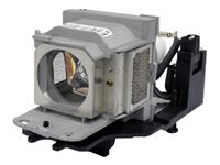 BTI Projector lamp (equivalent to: Sony LMP-E210) UHP 210 Watt 3000 hour(s)