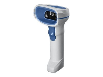 Zebra DS8178-HC - Healthcare - barcode scanner