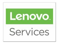 Lenovo Onsite - Extended service agreement - parts and labor - 3 years - on-site - for IdeaCentre 330-20; 520-22; 520-27; 730S-24; A340-22; A340-24; A540-24; Yoga A940-27