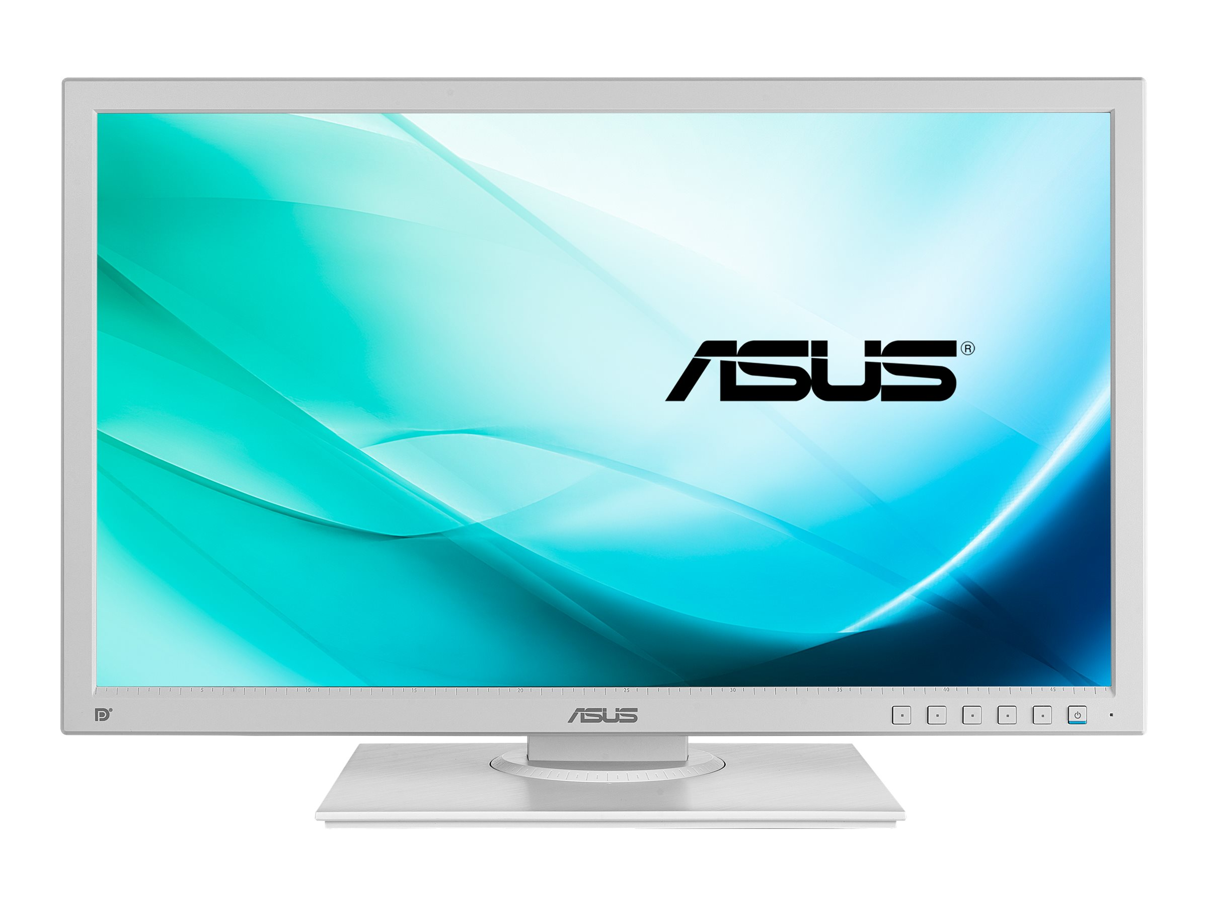 ASUS BE249QLB-G - LED-Monitor - 60.5 cm (23.8