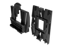 Mitel - Telephone wall mount kit for VoIP phone