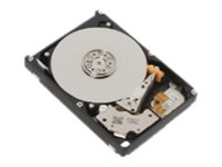 Toshiba Enterprise Performance HDD AL14SEB12EQ - Hard drive