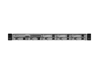 Cisco Application Policy Infrastructure Controller Large Server rack-mountable 2-way