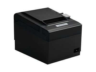 Partner RP-500 Receipt printer direct thermal  180 dpi up to 472.4 inch/min