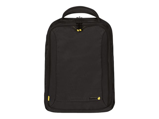 Tech air Series 5 Laptop Backpack - sac à dos pour ordinateur portable