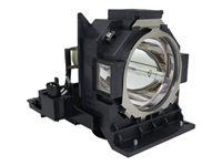 BTI DT01731-BTI Projector lamp (equivalent to: Hitachi DT01731) UHP 330 Watt 4000 hour(s)