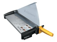 Fellowes Fusion A3 Guillotine - Cutter