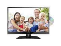 "Lenco DVL-1662 - 40.6 cm (16"") Diagonalklasse LED-TV"