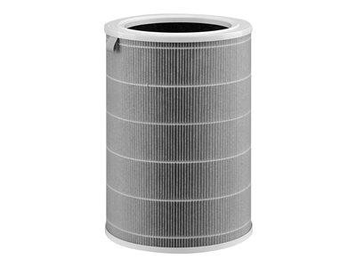 Filter Xiaomi SCG4021GL (gray color)