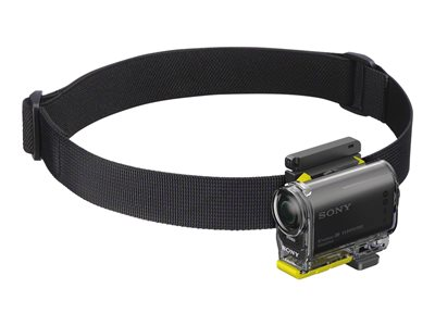 Sony BLTUHM1 Support system headband mount