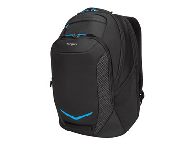 Targus Active Commuter Notebook carrying backpack 15.6INCH black image