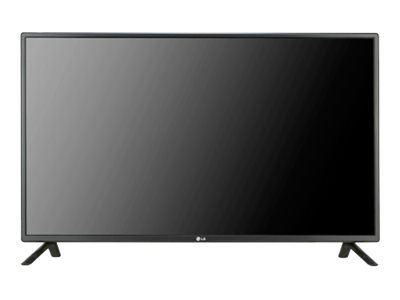 LG ST-421T Stand for LCD / plasma panel screen size: 42INCH desktop