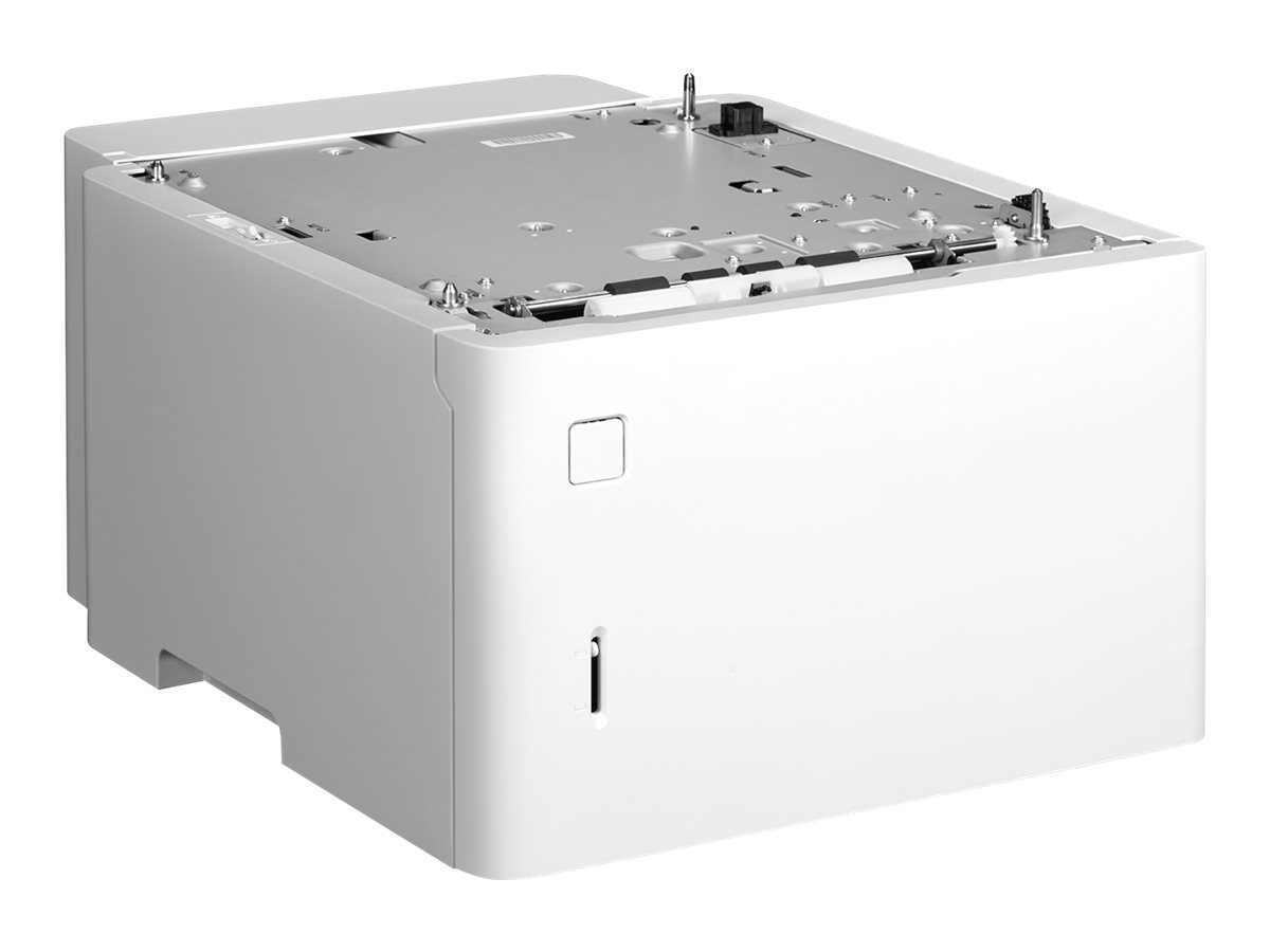 Canon Paper Deck Unit PD-G1 - media tray - 1500 sheets