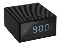 Creative Chrono MF8280 Clock-radio Sort