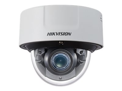 Hikvision DS-2CD5165G0-IZS Network surveillance camera dome indoor color (Day&Night)