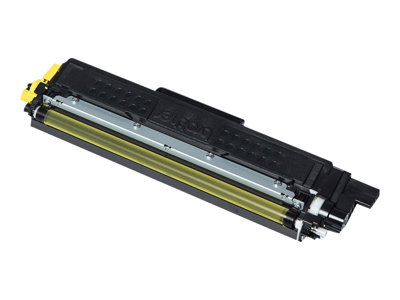 Brother Brother TN247 - jaune - toner d'origine - cartouche laser