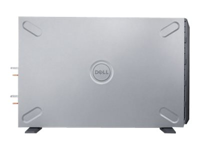 T620-7129 - Dell PowerEdge T620 - tower - Xeon E5-2620 2 GHz