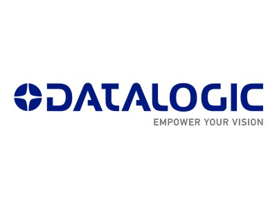 Datalogic LNS-1125 Lens 25 mm C-mount