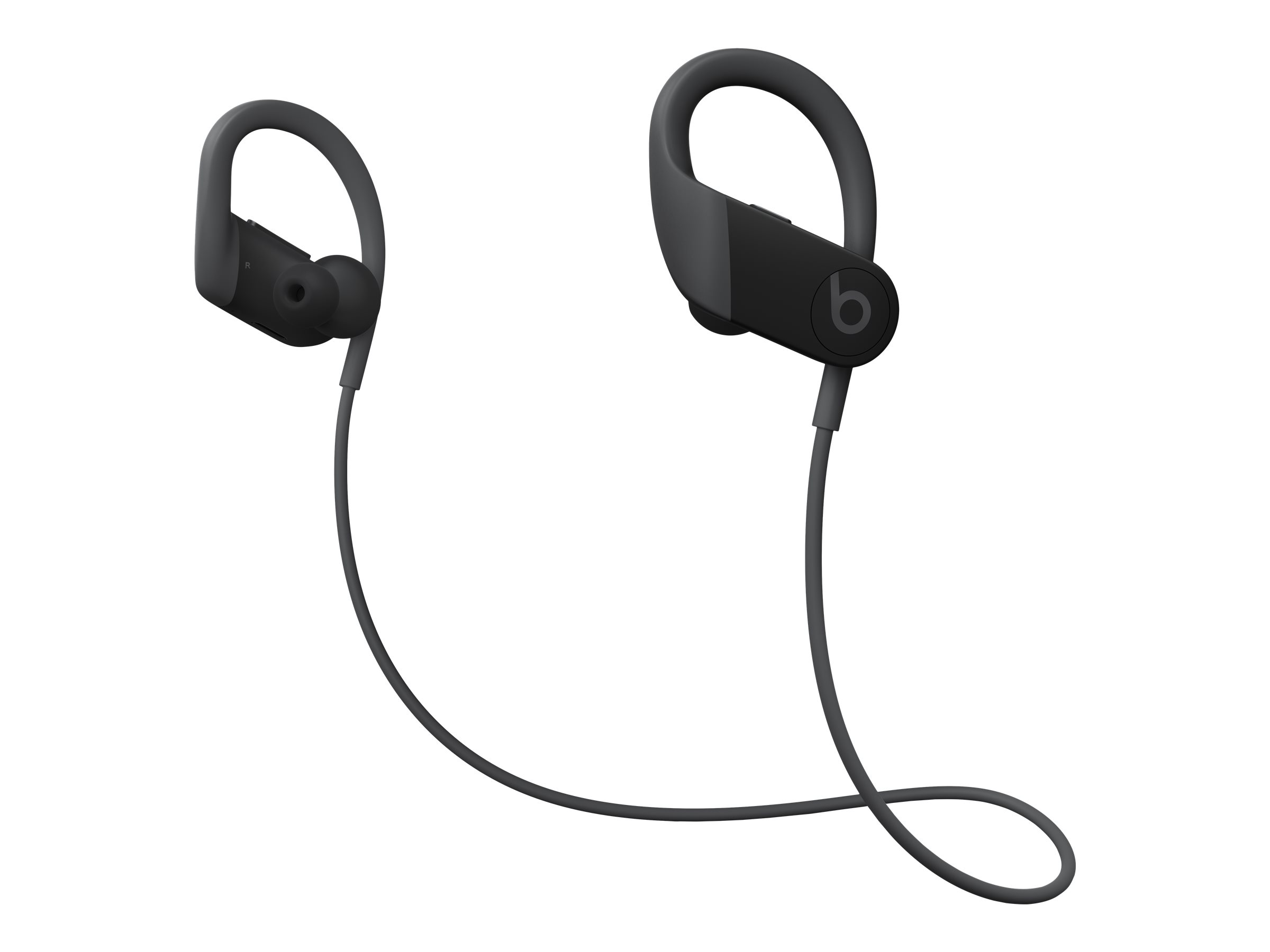 Beats Powerbeats High-Performance - earphones with mic