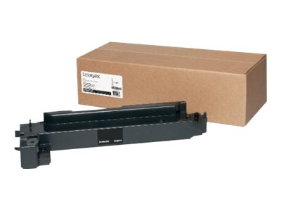 Lexmark Waste toner collector LCCP for Lexmark C792, X792,